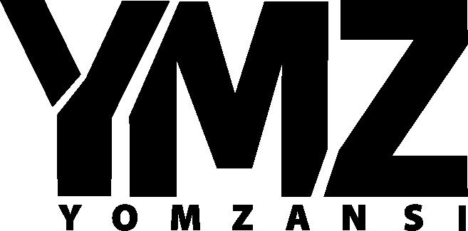 ymz logo